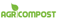 Logo Agricompost