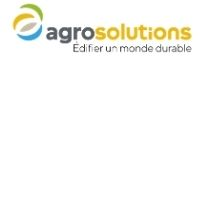 Logo Agrosolutions