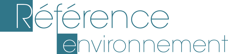 logo reference environnement